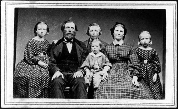 2014-10-09-watsonfamily.jpg