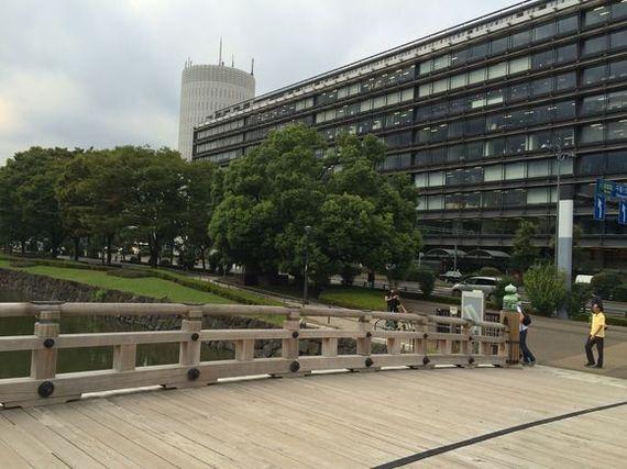 2014-10-10-5IMG_1012.jpg
