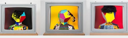 2014-10-10-BoxheadTrio.jpg