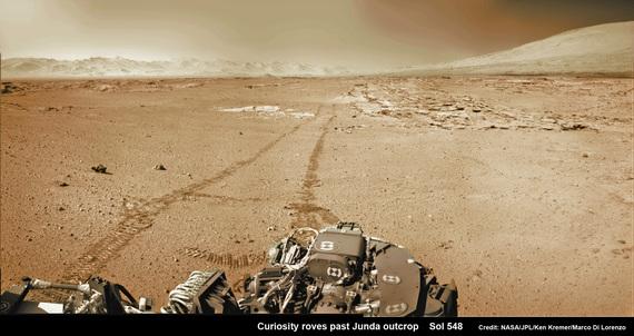 2014-10-10-CuriosityMars.jpg