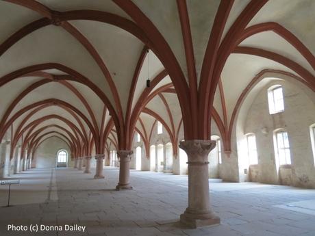 2014-10-10-Eberbach_Monastery_Dormitory.jpg