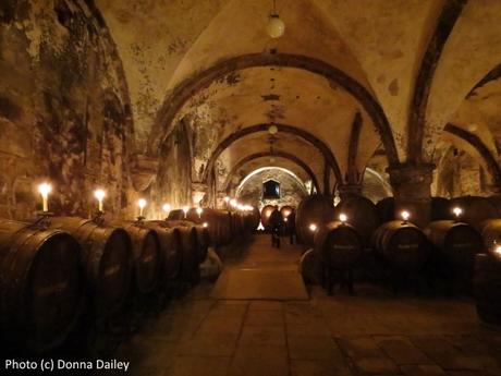 2014-10-10-Eberbach_Monastery_Wine_Cellar.jpg