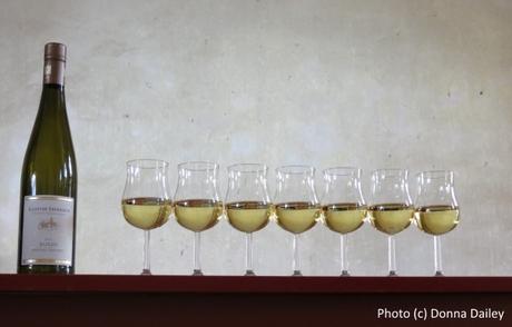 2014-10-10-Eberbach_Monastery_Wine_Glasses.jpg