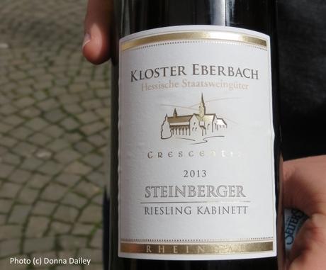 2014-10-10-Eberbach_Monastery_Wine_Label.jpg