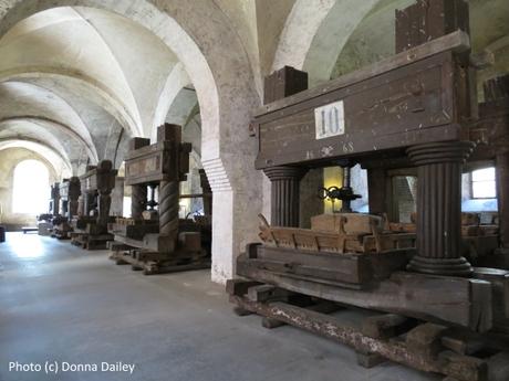 2014-10-10-Eberbach_Monastery_Wine_Presses.jpg