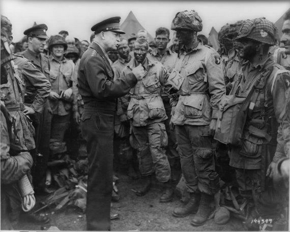 2014-10-10-Eisenhower_dday.jpg