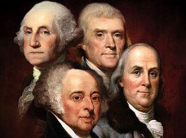 2014-10-10-FoundingFathers.jpg