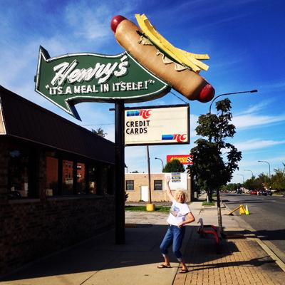 2014-10-10-HenrysMA72.jpg