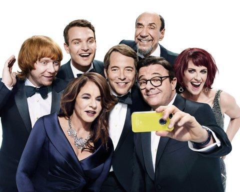 2014-10-10-ITS_ONLY_A_PLAY_Cast_Selfie_photo_by_F._Scott_Schafer1.jpg