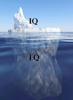 2014-10-10-IcebergIQEQlarge.jpeg