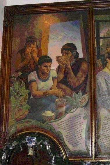 2014-10-10-Mexicanmuralofearlychocolateenjoyment.jpg