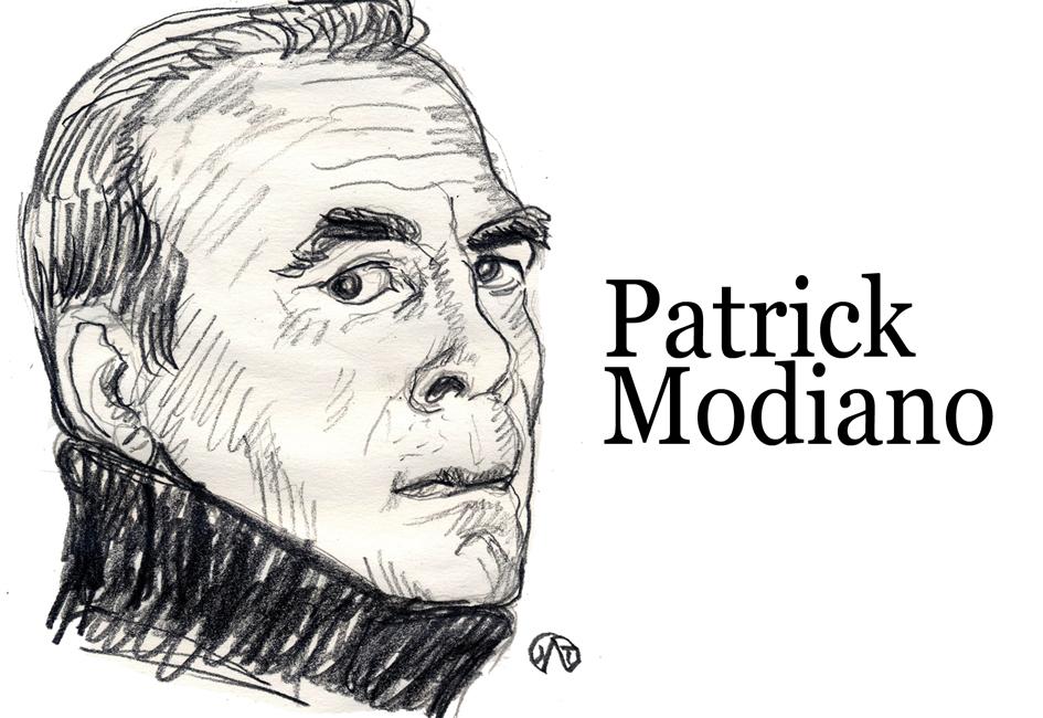 2014-10-10-Modiano.jpg