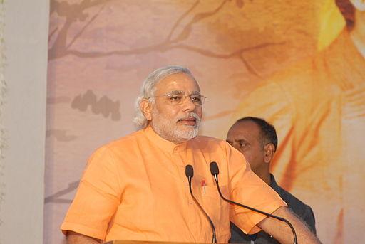 2014-10-10-Narendra_Modi_0160.JPG