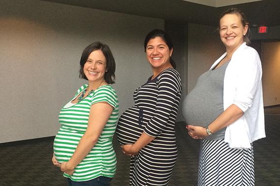 2014-10-10-Pregnancy.jpg