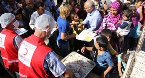 2014-10-10-Turkey_refugees_web1.jpg