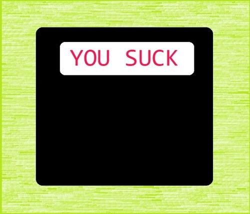 2014-10-10-YouSuck.jpg