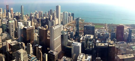 2014-10-10-chicago1.jpg