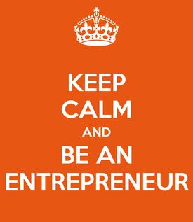 2014-10-10-keepcalmandbeanentrepreneur.png