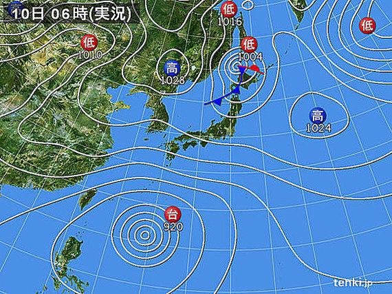 2014-10-10-large1.jpg