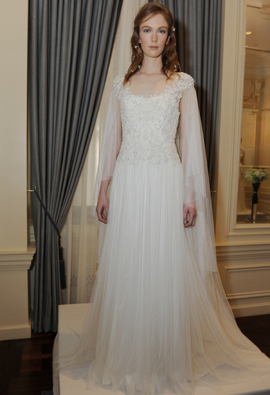 2014-10-10-marchesacapsleeveweddingdress.jpg