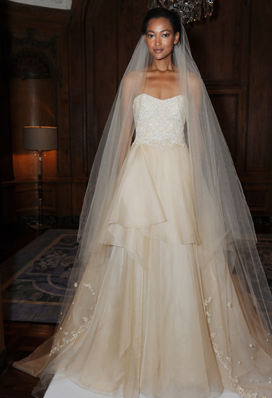 2014-10-10-marchesachampagneweddingdress.jpg