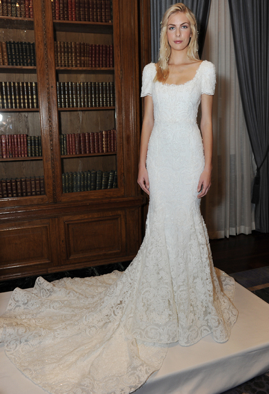 2014-10-10-marchesafitnflarecapsleeveweddingdress.jpg