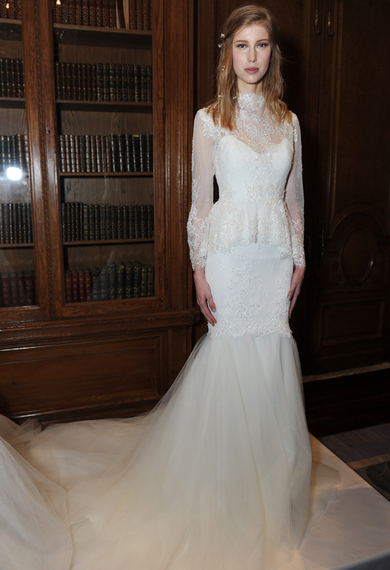 2014-10-10-marchesapeplumlongsleeveweddingdress.jpg