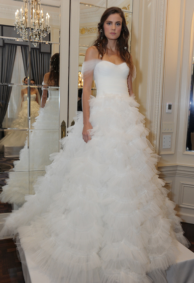 2014-10-10-marchesaruffledballgownweddingdress.jpg