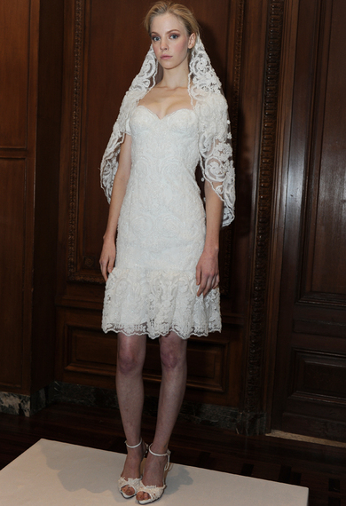 2014-10-10-marchesashortlaceweddingdress.jpg