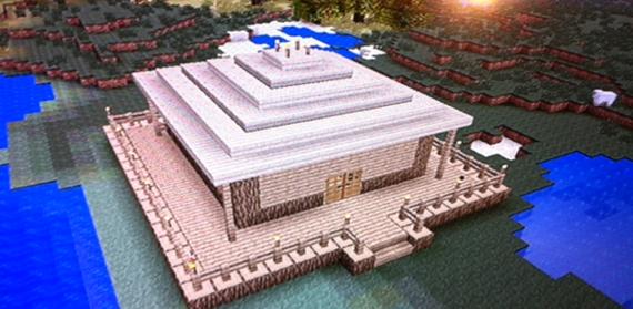 2014-10-10-mcstructure.PNG