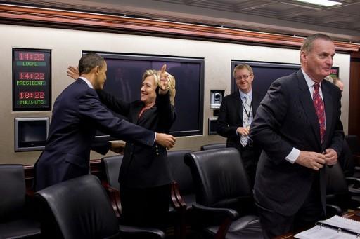 2014-10-10-obama_hillary.jpg