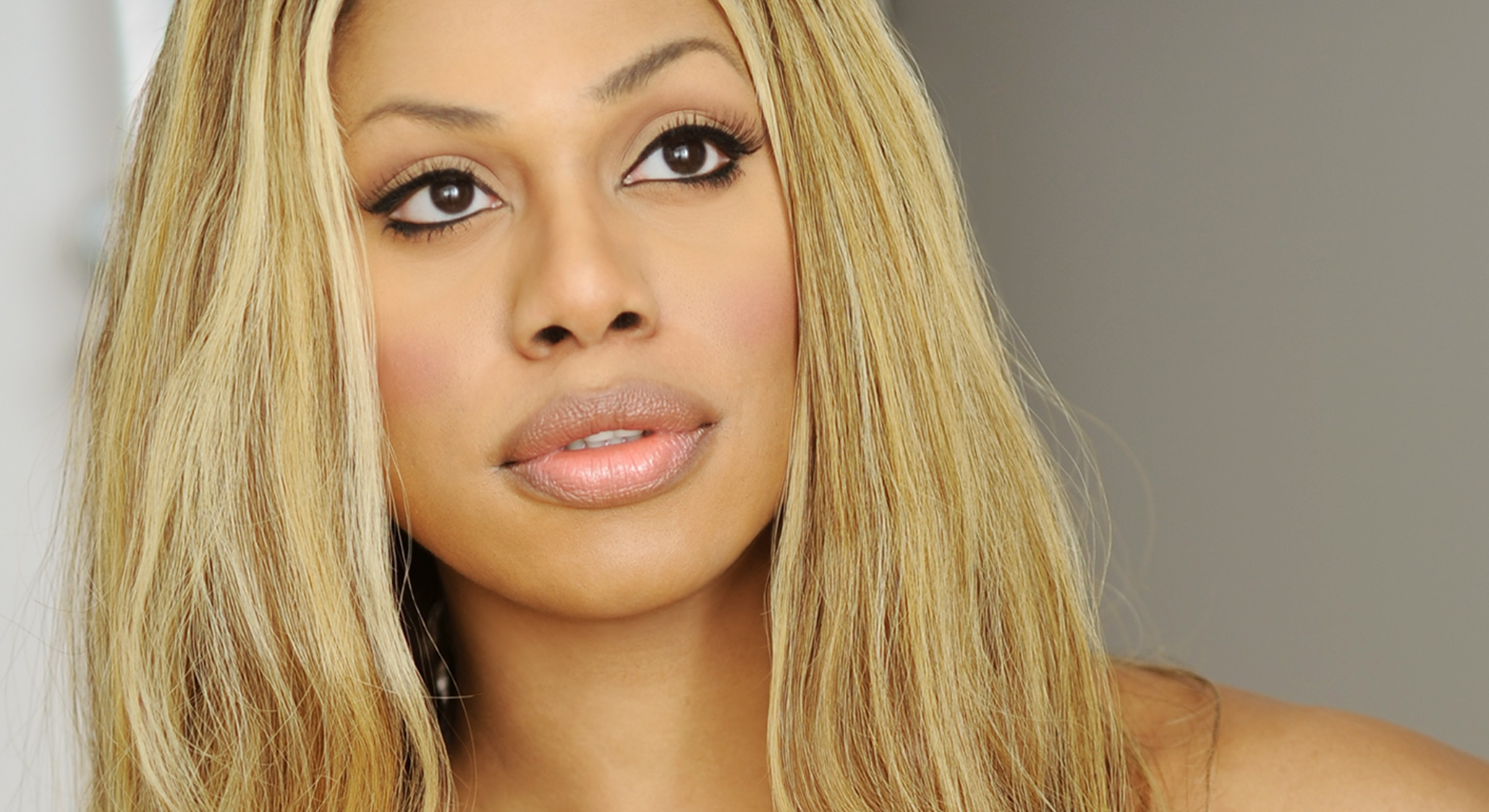 laverne cox weight loss