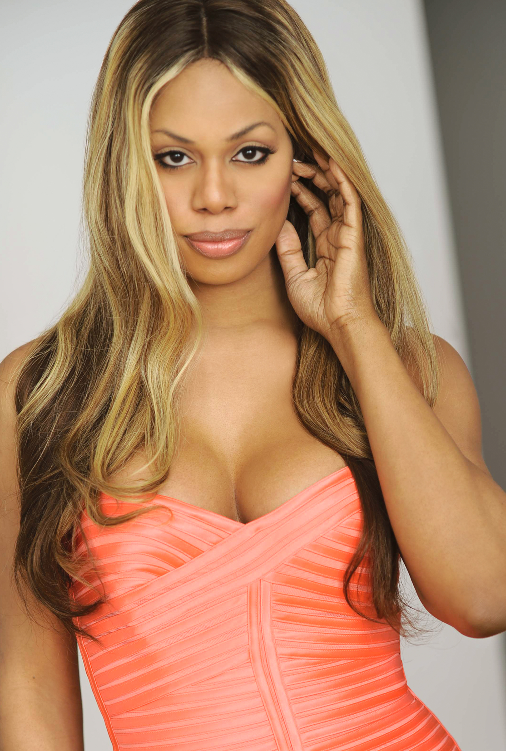 laverne cox emmylaverne cox brother, laverne cox рост, laverne cox orange is the new black, laverne cox rocky horror, laverne cox wiki, laverne cox grammy, laverne cox weight loss, laverne cox horror, laverne cox imdb, laverne cox emmy, laverne cox hawtcelebs, laverne cox time magazine, laverne cox vs. samira wiley, laverne cox interview, laverne cox insta, laverne cox james corden, laverne cox metallica, laverne cox twitter, laverne cox instagram, laverne cox net worth
