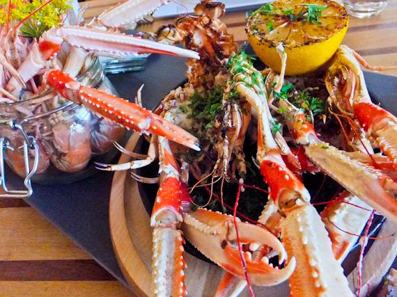 2014-10-11-Crayfish.jpg