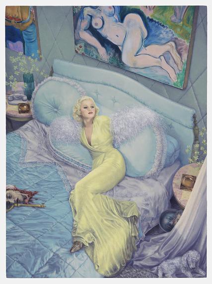 2014-10-11-HilaryHarknessBlueNudew.Blonde.jpg