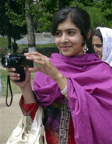 2014-10-11-MalalaYusufzai.jpg