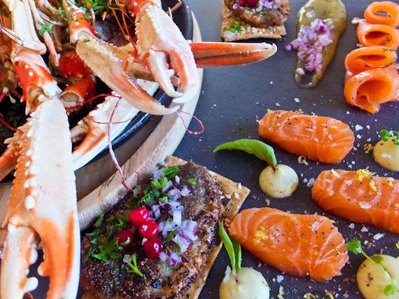 2014-10-11-Seafoodplatter.jpg