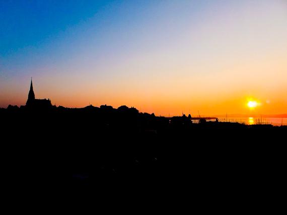 2014-10-11-Sunrise.jpg
