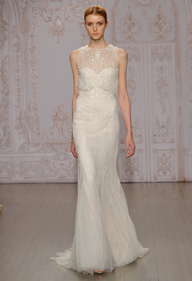 2014-10-11-moniquelhuillierbeadedillusionnecklineweddingdress05.jpg