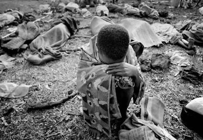2014-10-11-rwandangenocide.jpg