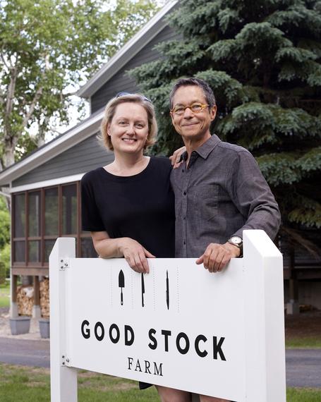 2014-10-12-20140609_GoodStock_03.jpg