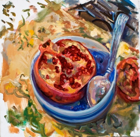 2014-10-12-Lieberman_Pomegranate_oil_16x16.jpeg