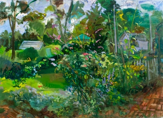 2014-10-12-Lieberman_TheGarden_oil_30x40.jpg