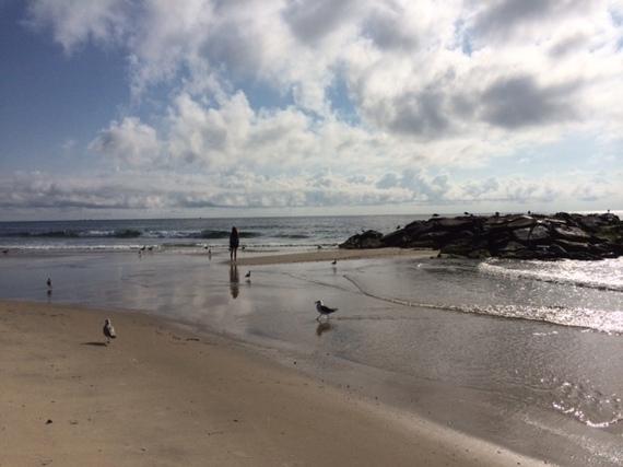 2014-10-12-beachintheamphoto78.JPG