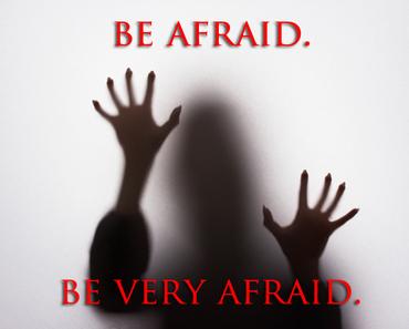 2014-10-12-beafraid.jpg
