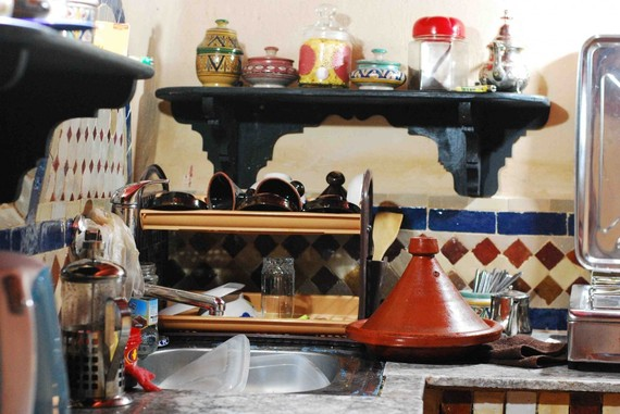 2014-10-12-morocco2311024x685.jpg