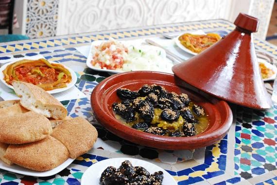 2014-10-12-morocco2421024x685.jpg