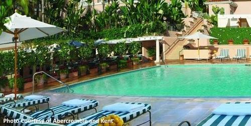 2014-10-13-10_Historic_US_Hotels_Beverly_Hills_Hotel.JPG