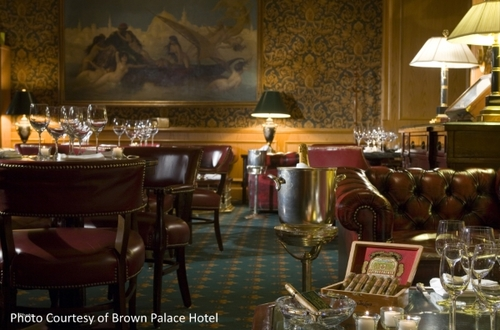 2014-10-13-10_Historic_US_Hotels_Brown_Palace_Hotel.jpg