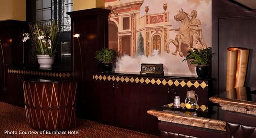 2014-10-13-10_Historic_US_Hotels_Burnham_Hotel.jpg